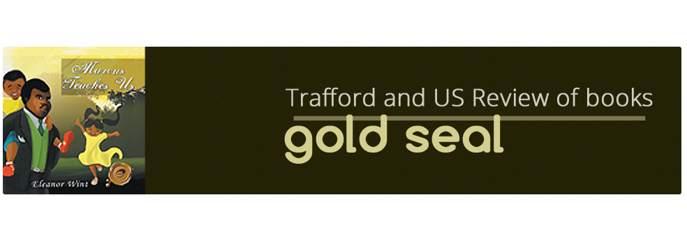 Trafford and Us Review Gold Seal