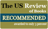 US Review of Books Recommended